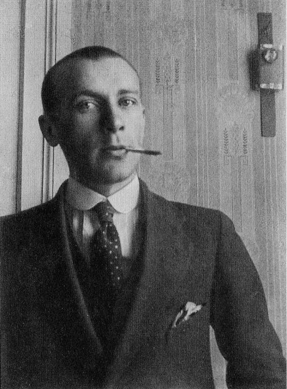 1910-е. Изображение с сайта ru.wikipedia.org.