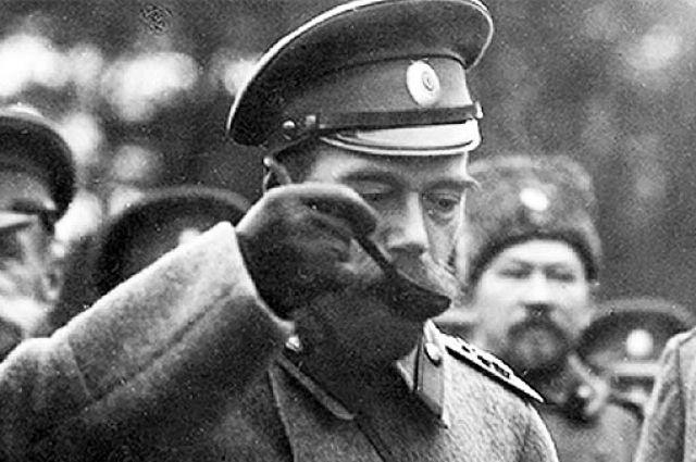 Изображение с сайта spb.aif.ru.