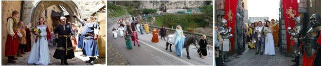 Изображения с сайта italiamania.ru. К сожалению, в ином разрешении не нашлось этих фото((