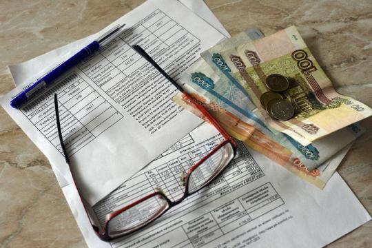 Изображение с сайта inegorievsk.ru.
