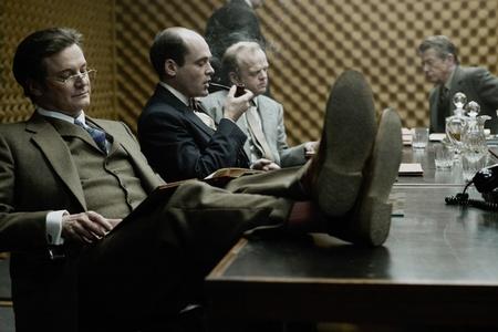Изображение с сайта www.film.ru.