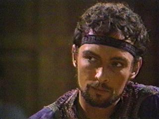 Ирод Агриппа, на мой взгляд самый симпатичный во всем сериале)) С сайта vellum-nancy.blogspot.com.