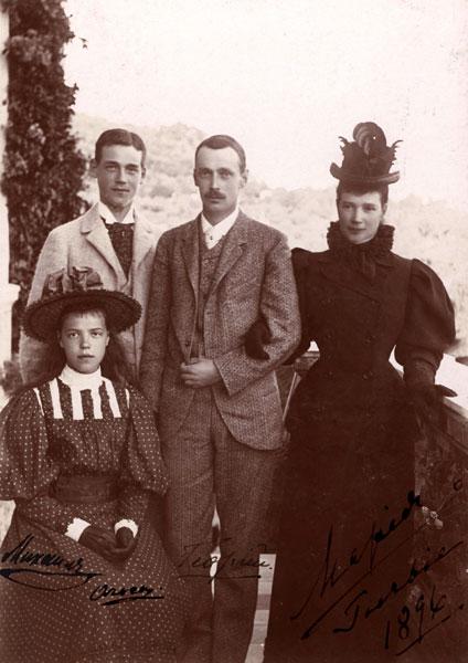 1896.
