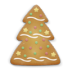 christmas-cookie-tree-icon