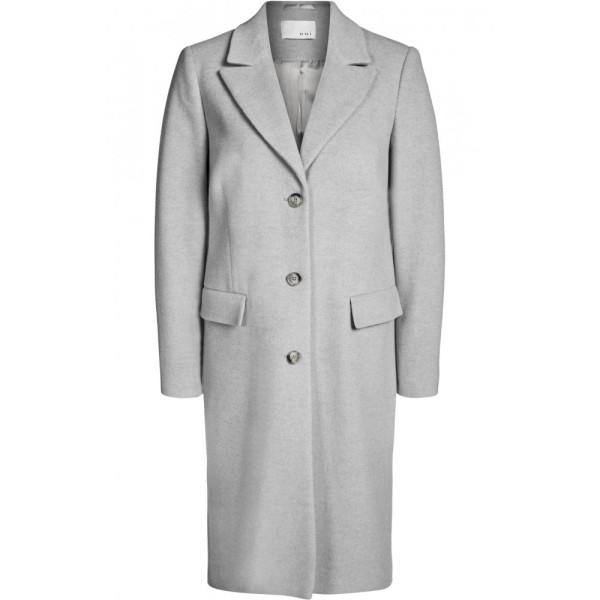 oui-coat-63773-p6765-58898_image.jpg