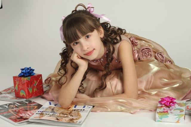 фото юнных девочек ххх