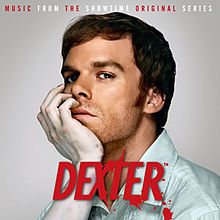 Dexter_Music_From_the_Showtime_Series