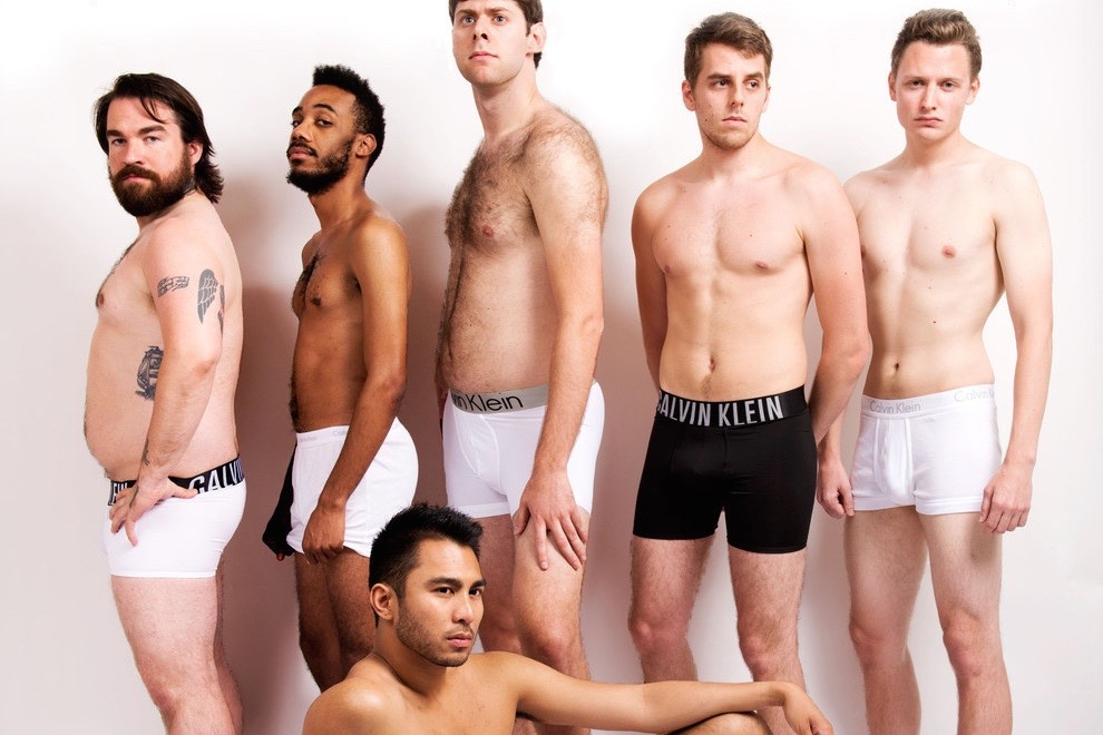 порно членов мужиков фото