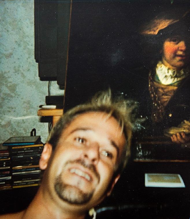 Лоховские фото на фоне ковра, кто пробовал два члена в киске форум