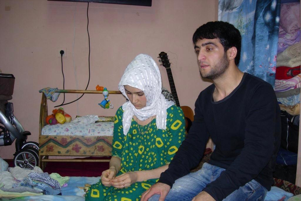 Смотреть таджикское секс онлайн 17 фотография