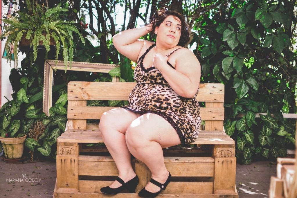 Толстые голые бабы фотогалерея узнать