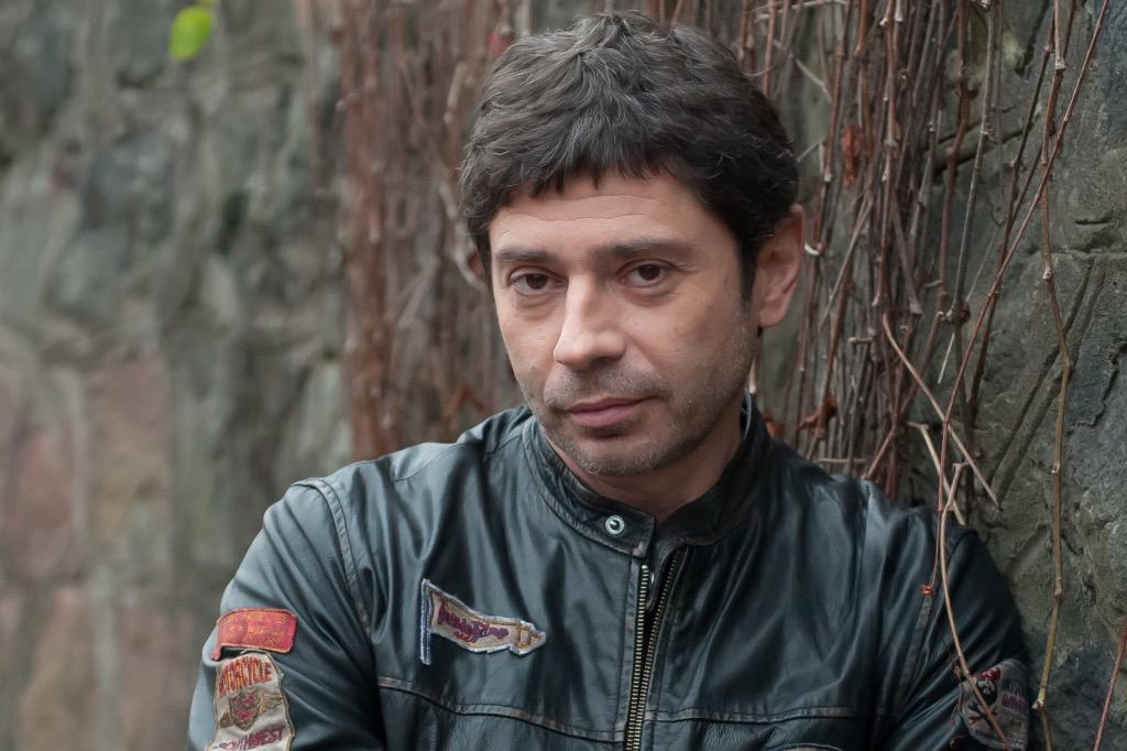 фото и биография актера валерия николаева