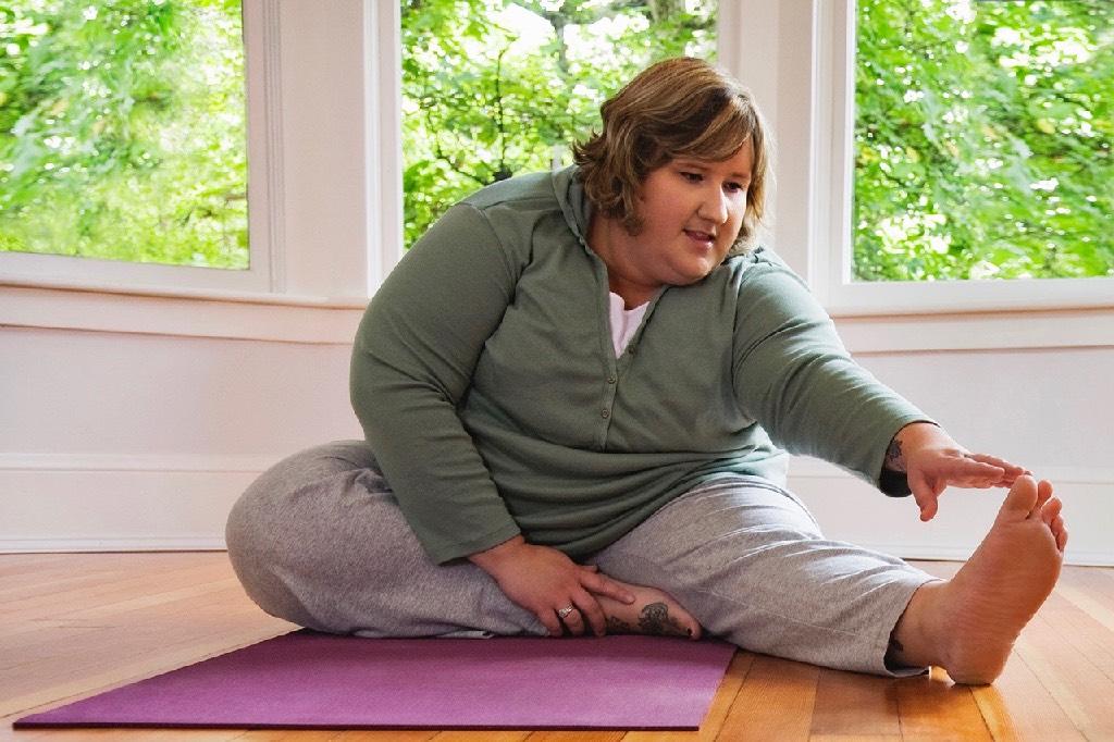 Йога Для Женщин Похудеть. Можно ли похудеть с помощью йоги?