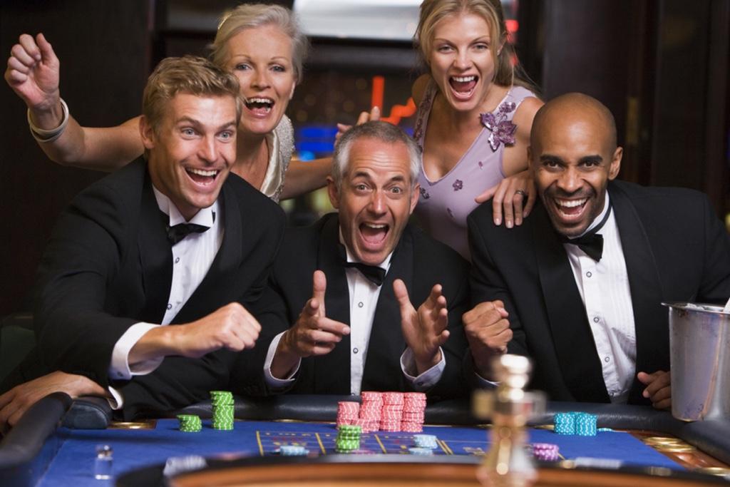 В чебоксарах повесился мужчина проигравший в казино песня из фильма перси джексон и похититель молний в казино