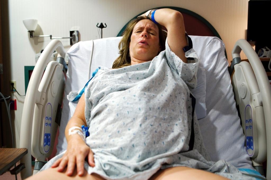 Как отьебать женщину что бы ей было невыносимо больно фото 240-349