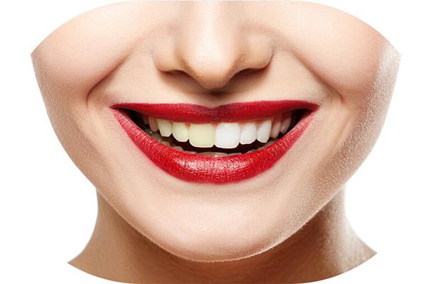 отбеливание зубов rigel купить