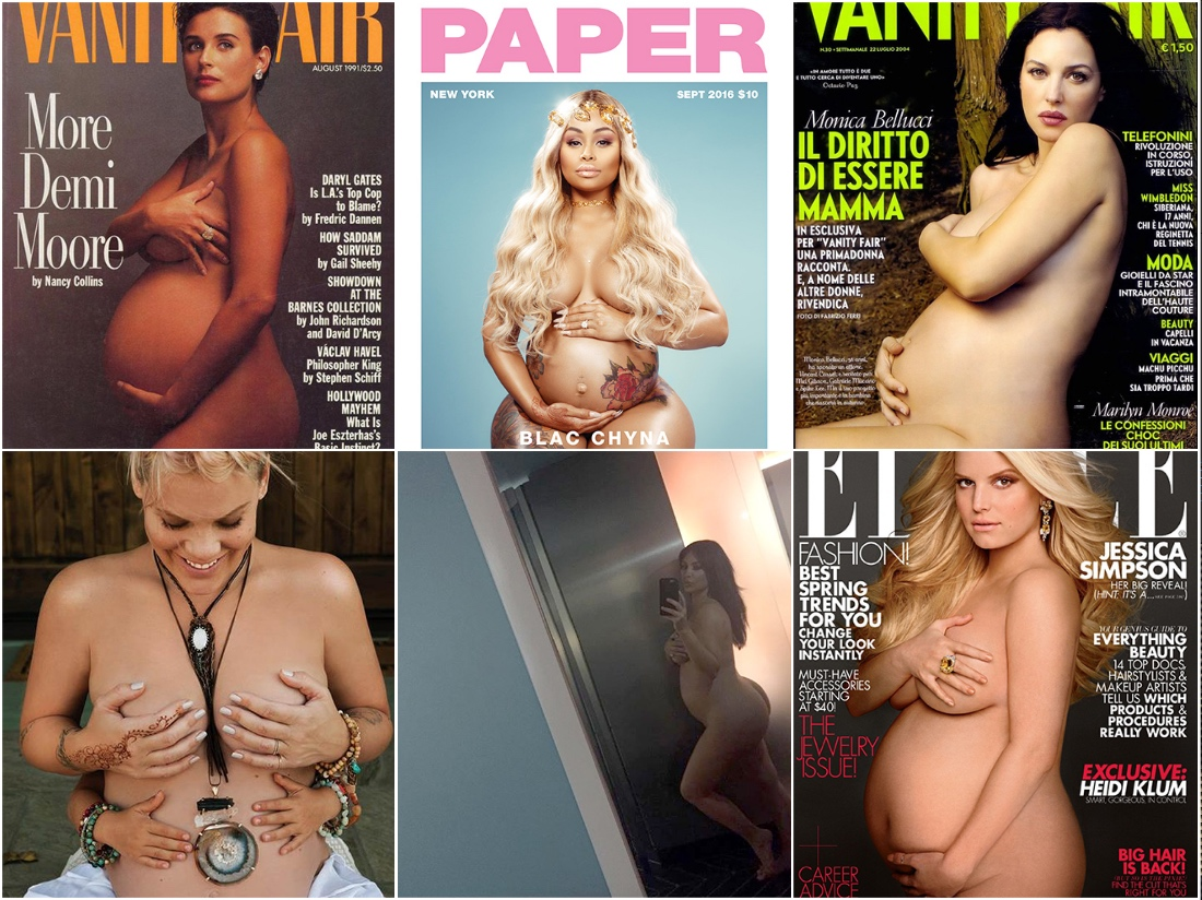 трахать беременных баб фото