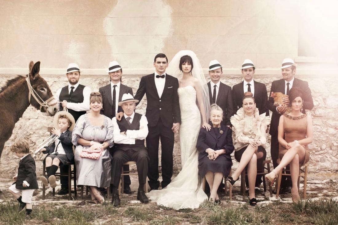 Ятрахалась со свидетелем на своей свадьбе фото 705-748