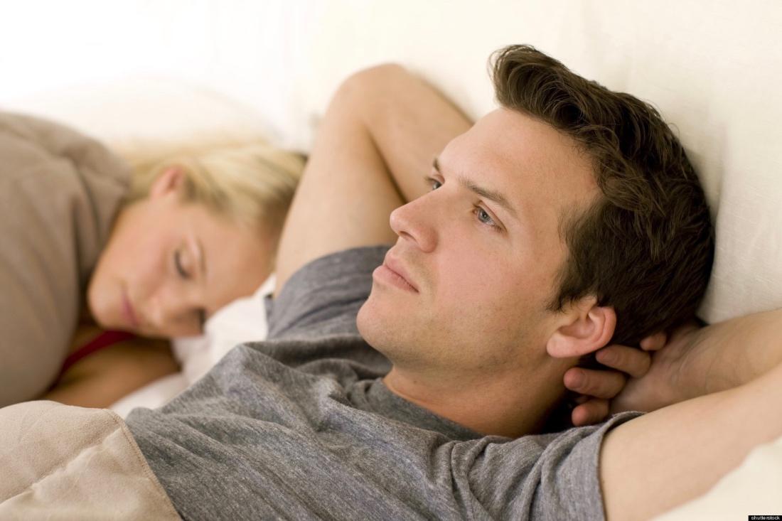 mamochka-obuchaet-seksu-porno-video-zhenshina-soset-klitor