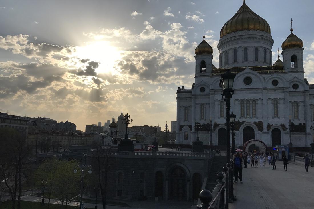 русское порно ебут молоденьких девочек