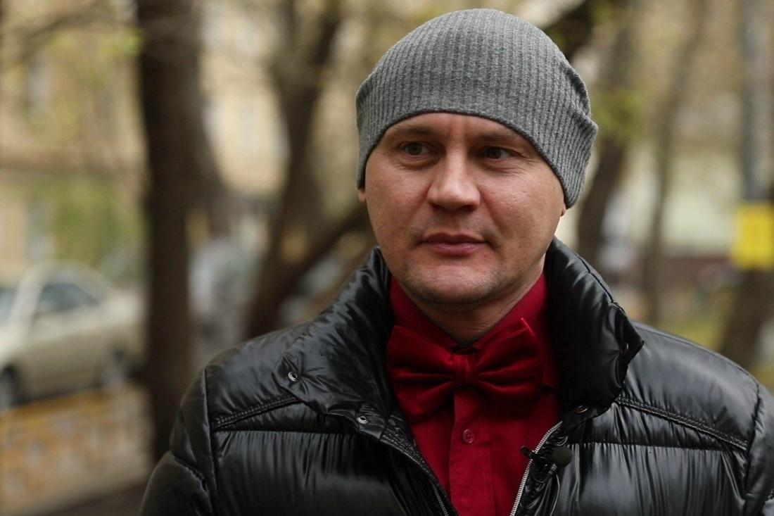 Степан меньшиков хуй