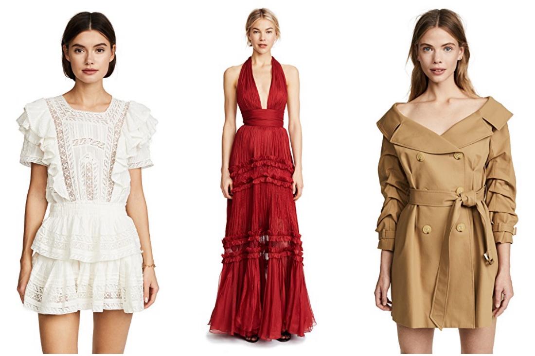 Эффект королевы королевы, всегда, shopbop, очень, королевой, внешности, женщина, shopbob, которые, заказы, бренды, доставляются, выглядит, Images, Getty, миловидная, доставки, вторая, магазин, американский