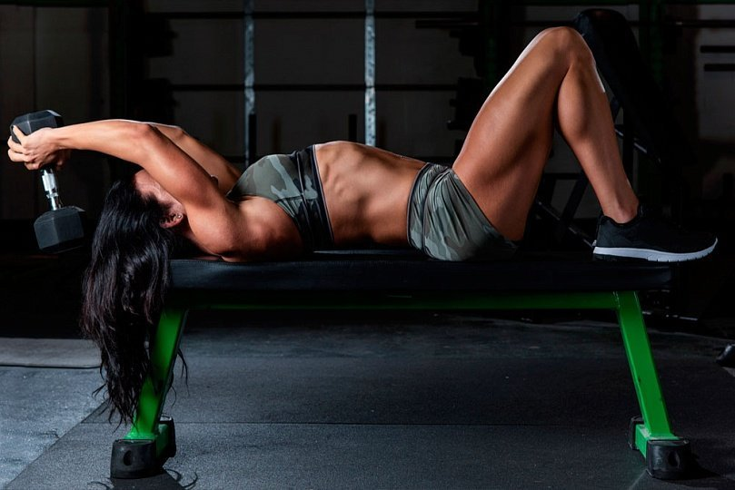 Нет времени упражнения, мышцы, Соцсети, верха, время, грудь, времени, пулловер, можно, воздействие, которую, обозначила, траектории, цветом, нагрузка, эффективность, выполнения, которым, сказать, растяжения
