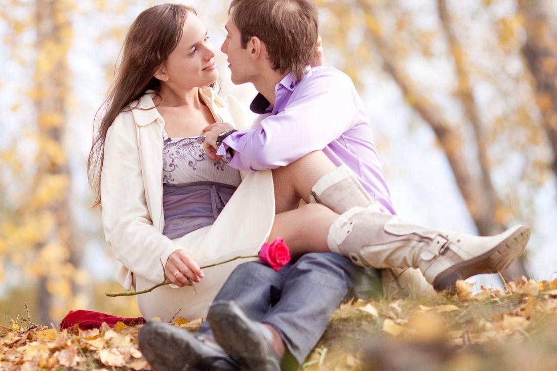 Что делать оладуху в День Валентина?