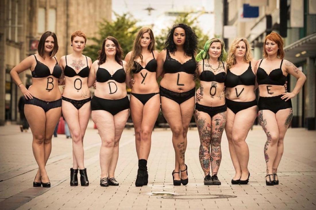 Красивое тело: нельзя откладывать