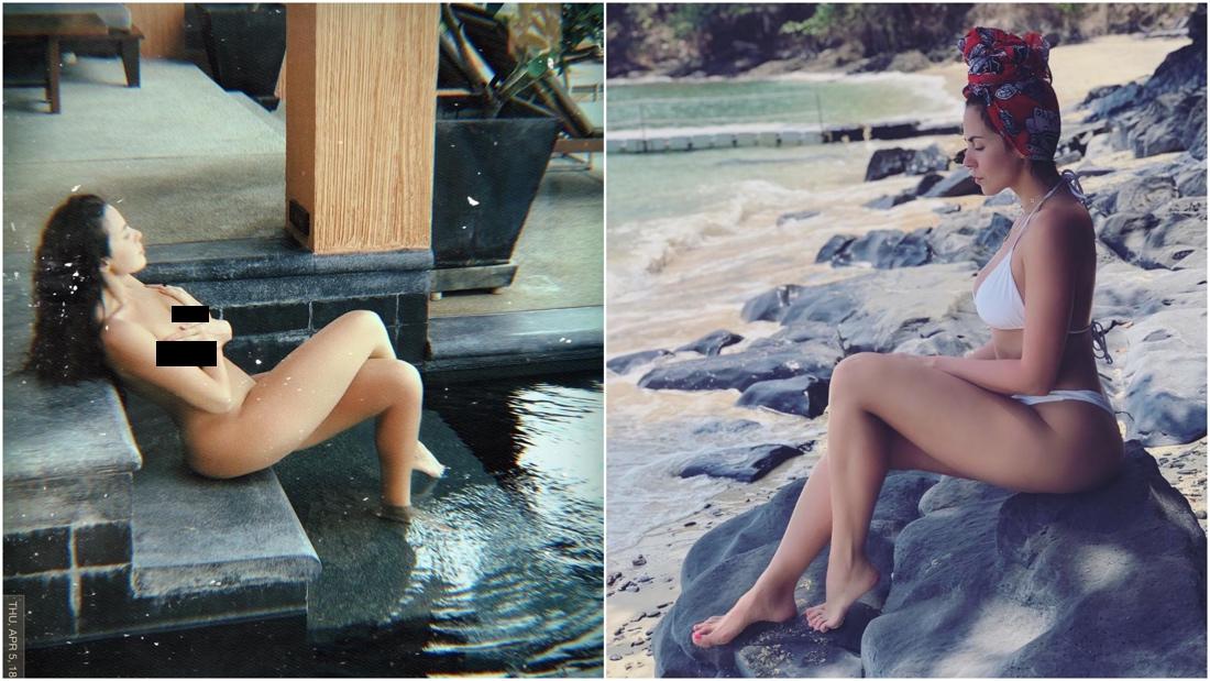последние каменских фото ступни ног москве были магазины