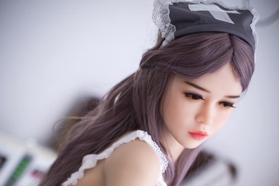 Кукла Нина, не плачь!
