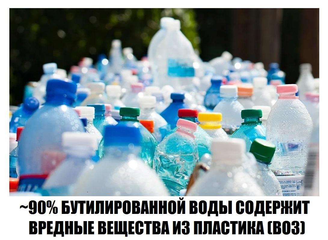 Сколько, что и как пить? Аквафор, фильтр, стоит, фильтров, фильтры, Соцсети, очистки, который, сколько, всегда, очень, токсины, фильтра, домашних, рублей, стакан, можно, водой, просто, этого