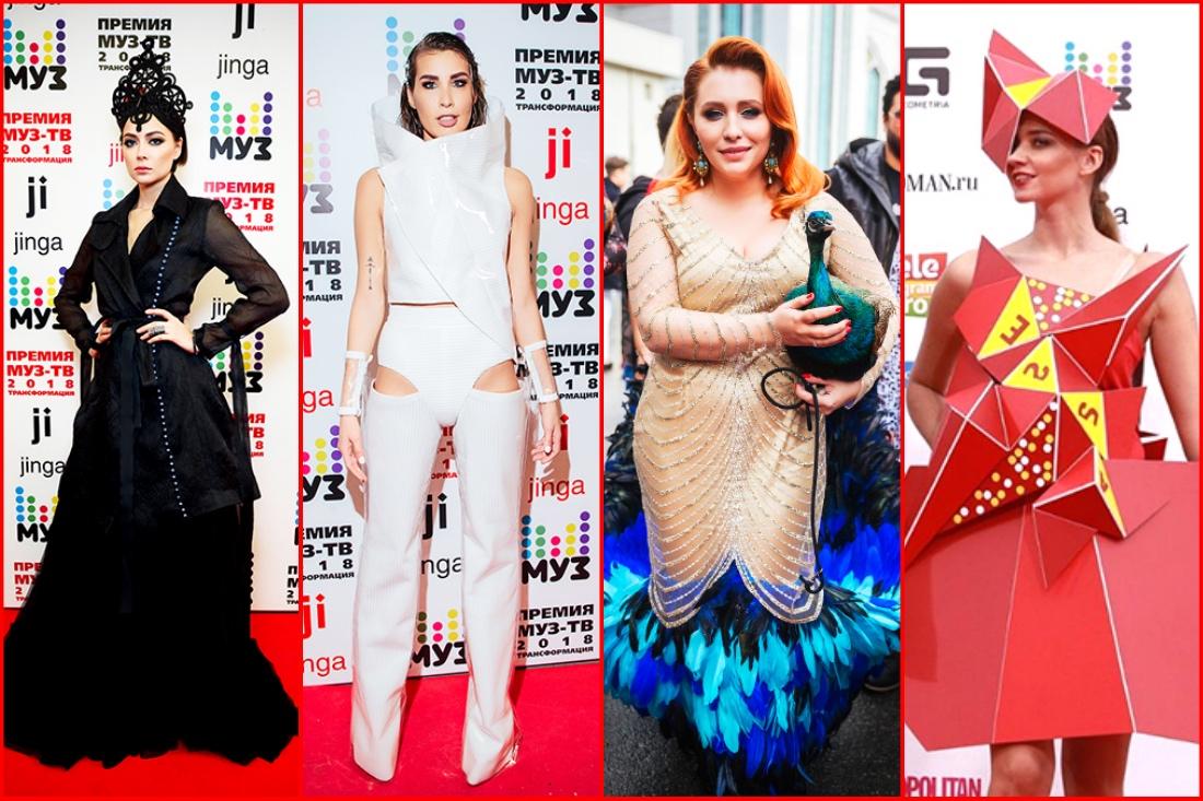 Клоуны в карнавальных костюмах Соцсети, профессионалом, напялили, эпатажно, звёзды, Может, Топурия, только, карнавальные, костюмы, органично, «Мадонна», смотреться, будет, одежда, эпатажная, премия, Тогда, тогда, Гага»