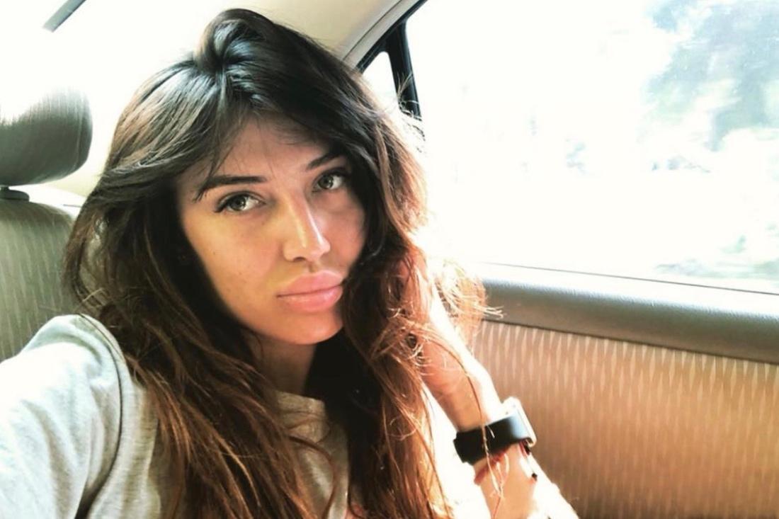 Красотка или уродка— Миро о любовнице мужа Ани Лорак