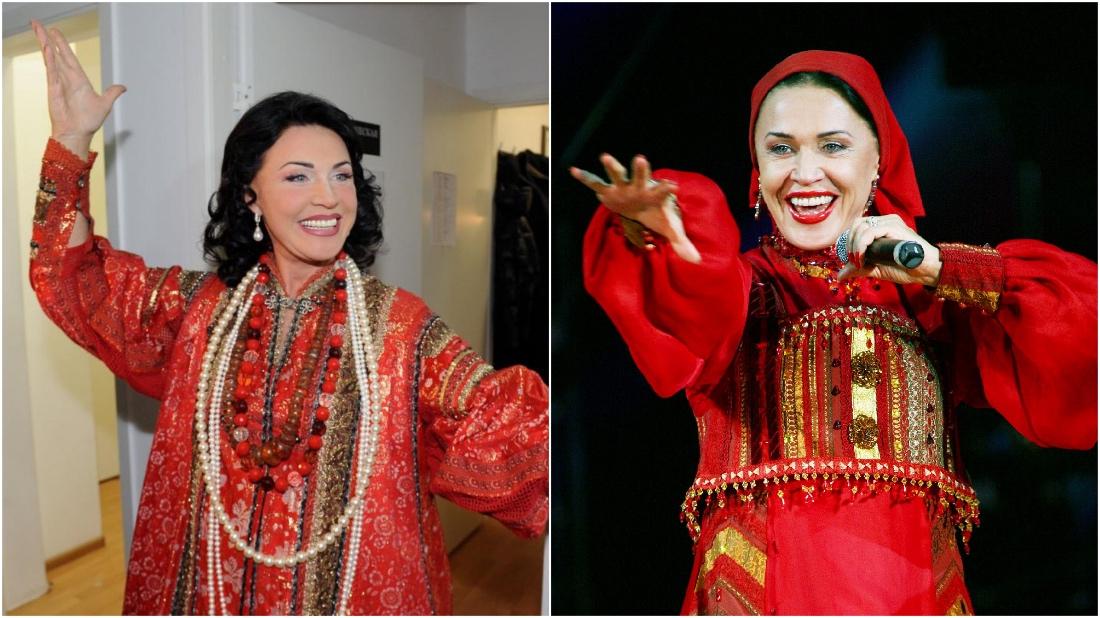 Babkina Babkin Babkin, commission, culture, performances, Hope, regional, money, money, coin, cool