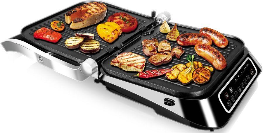 Тебя можно хотеть всегда, моя зайка! можно, REDMOND, SteakMaster, гриль, нужно, готовить, правильно, RGMM807, неделю, блюдо, момент, месяц, только, блюда, гриля, калорий, таких, ничего, диете, приготовить