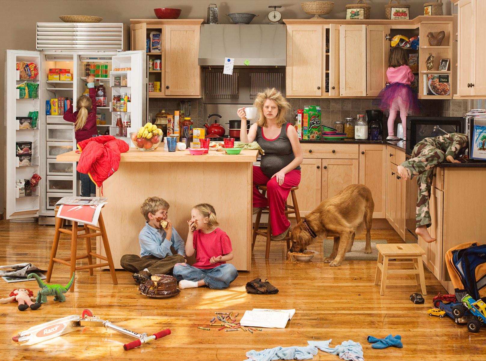 Толстые мамы в бане 26 фотография