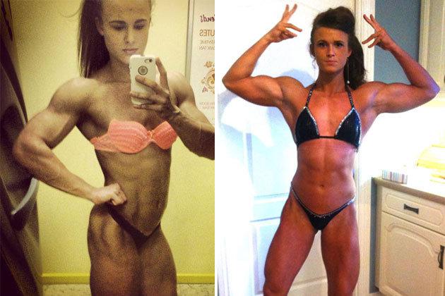 Georgina-McConnell-Nachwuchs-Bodybuilderin-30082013