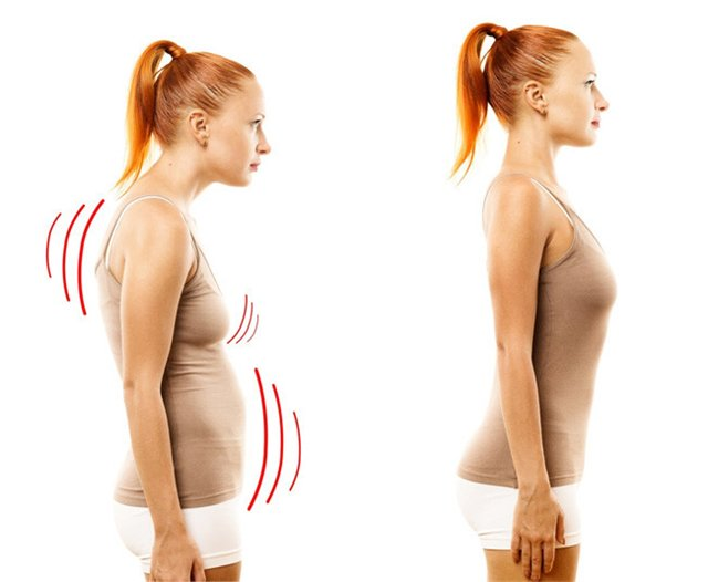 Фото жирных женщин стоящих задом фото 202-918