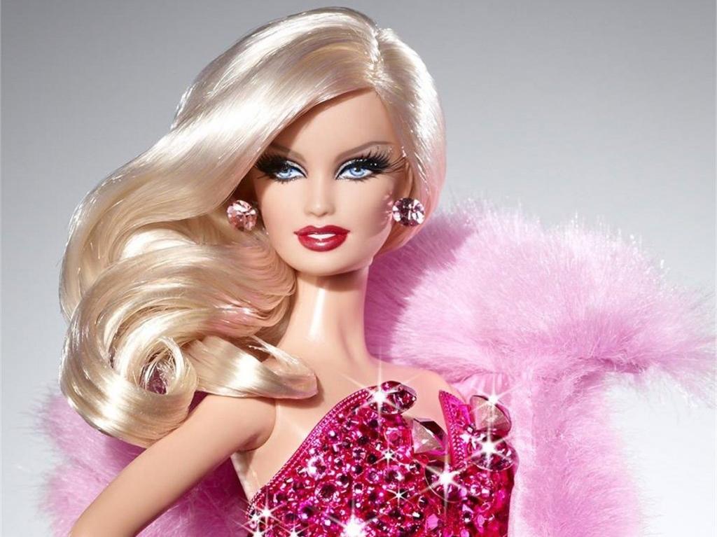 Куклы для секса с лицом звезд