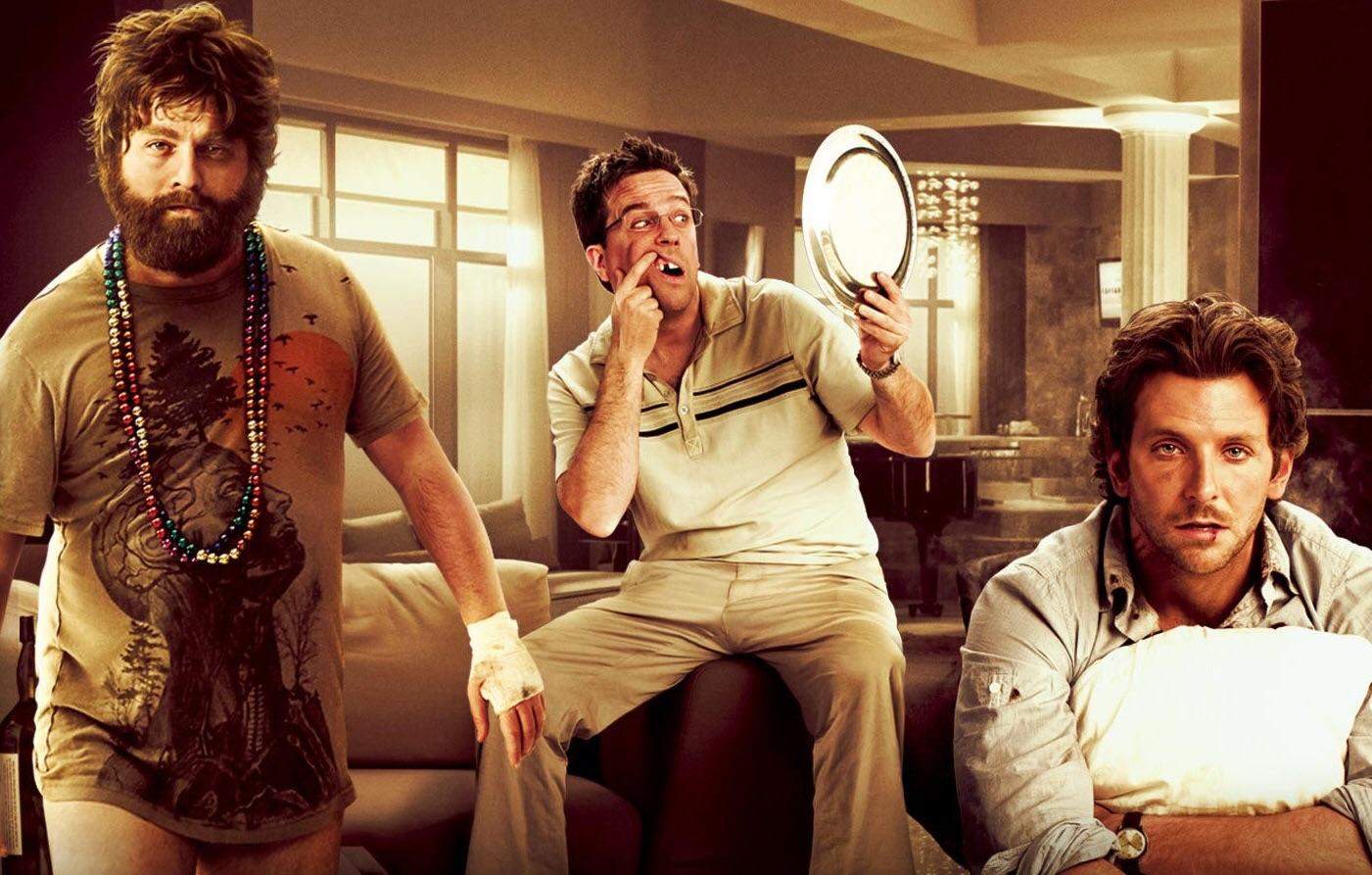 Три бабы и мужик 8 фотография