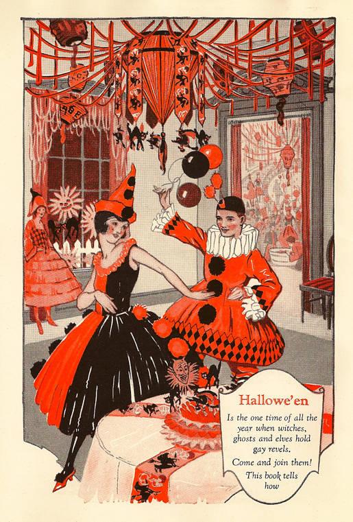 halloween1920s