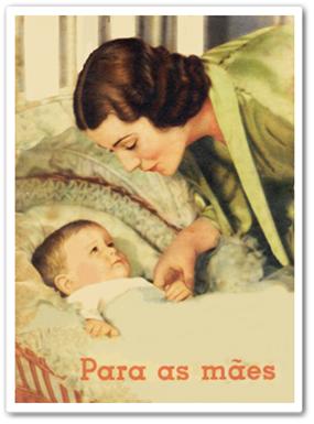 AlmanachNestlé_1939