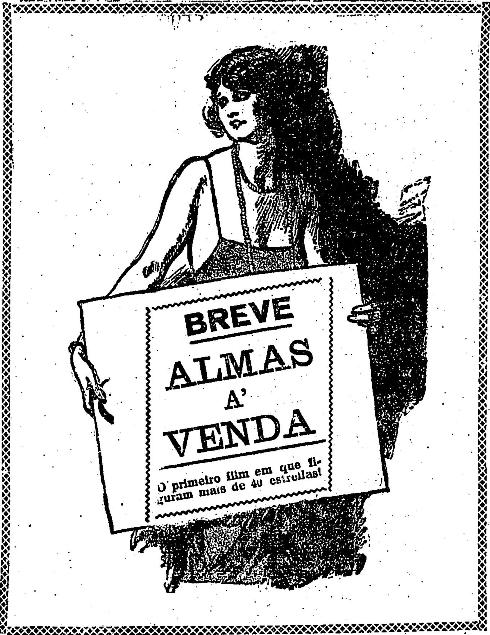 1924.3.30-almas-a-venda-estrelas-cinema2