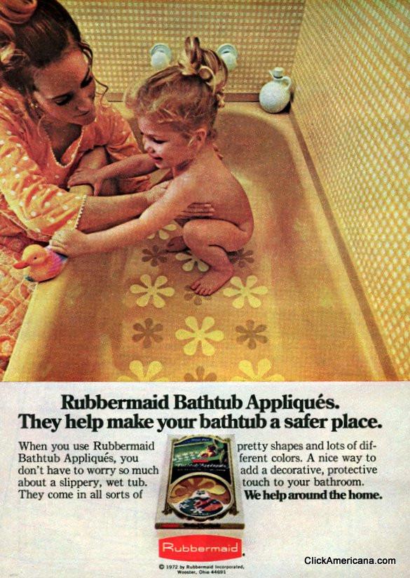 bathroom1972