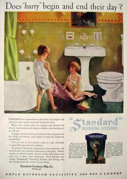 bathroom1926