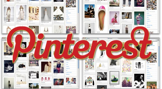 pinterest-for-small-business-marketing