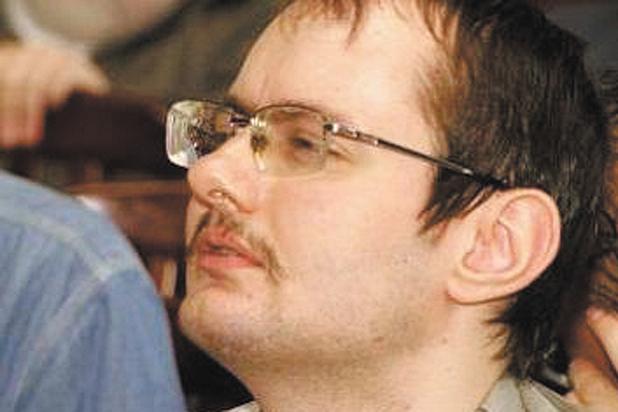 Брат Павла Дурова, Николай