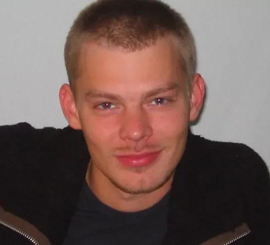 Дмитрий Ланской