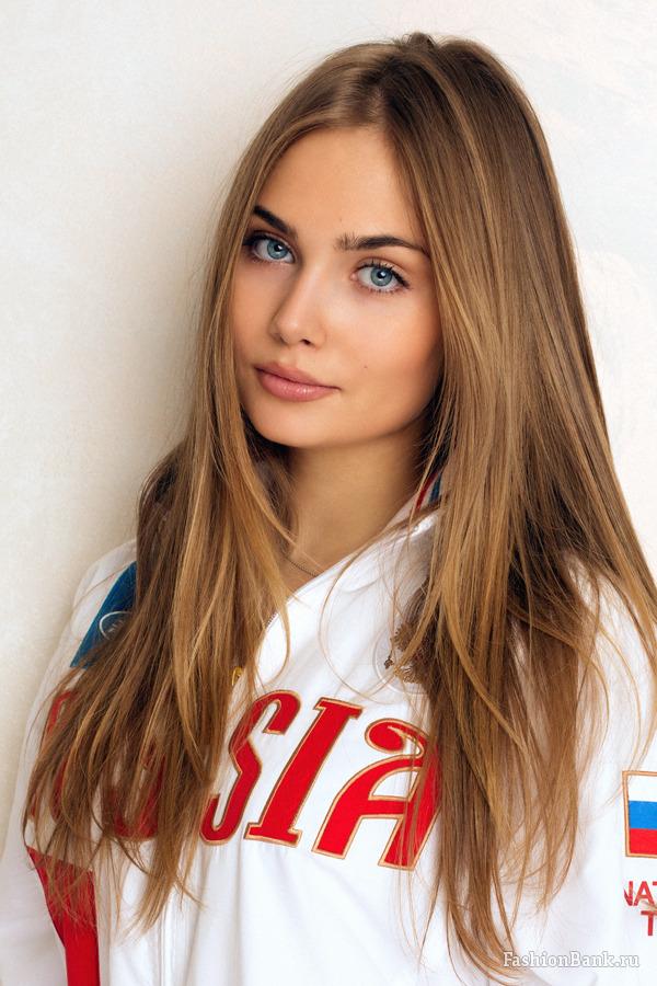 Елизавета Брыксина увела у Максим любовь всей ее жизни -  Антона Петрова